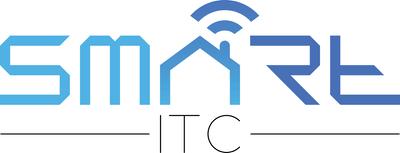 Smart ITC